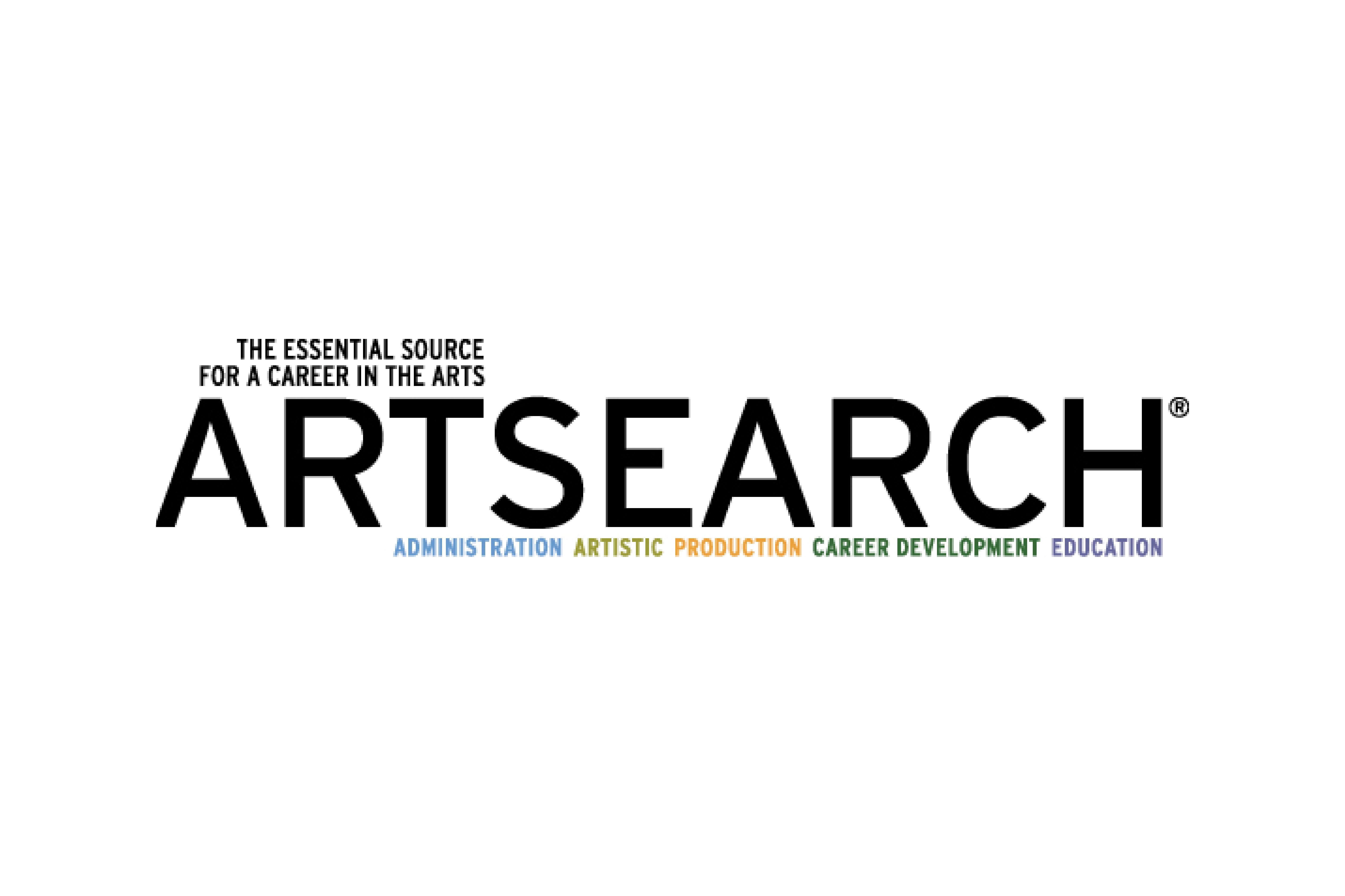 ARTSEARCH link