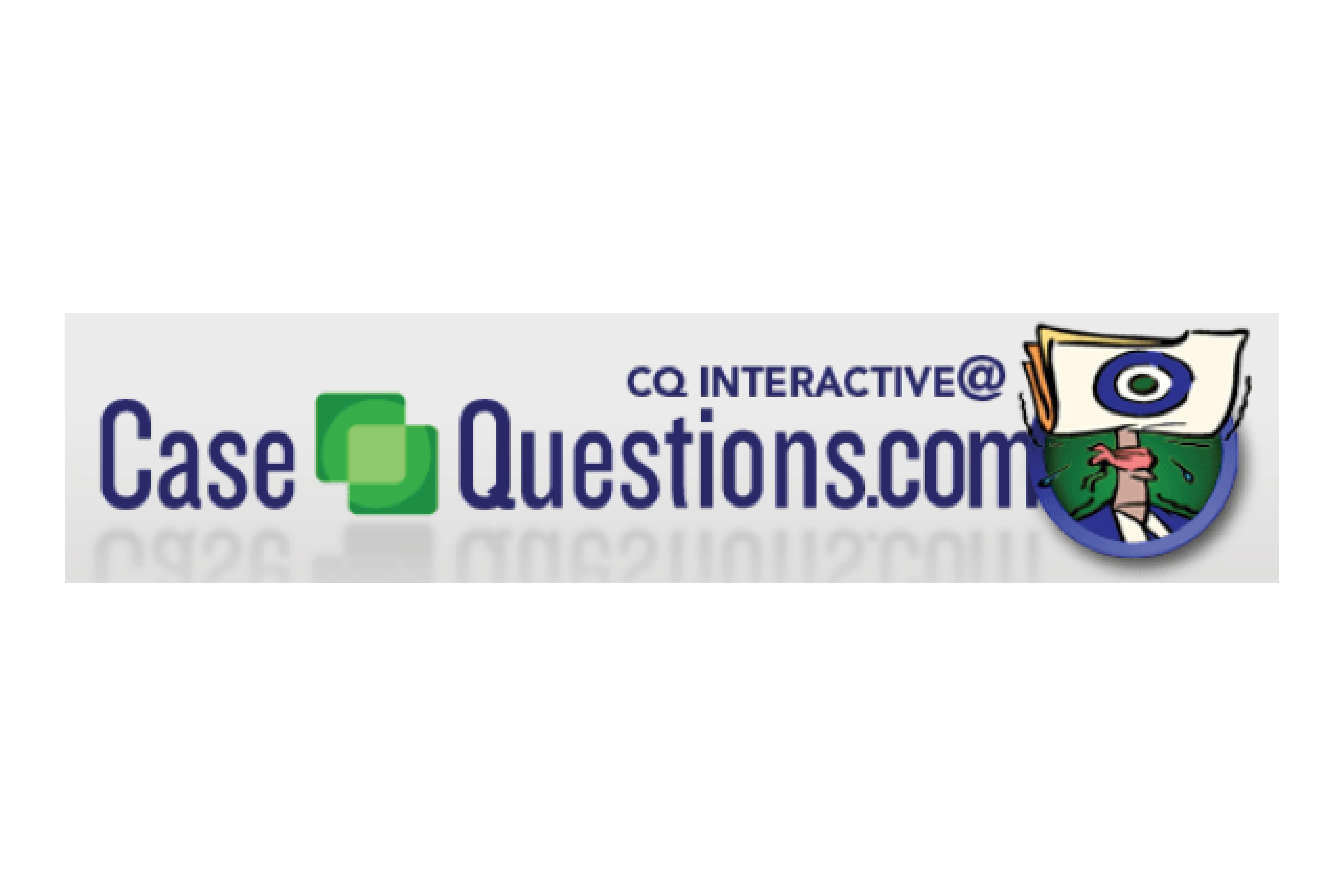 CQ Interactive link