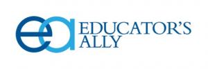 Educators Ally