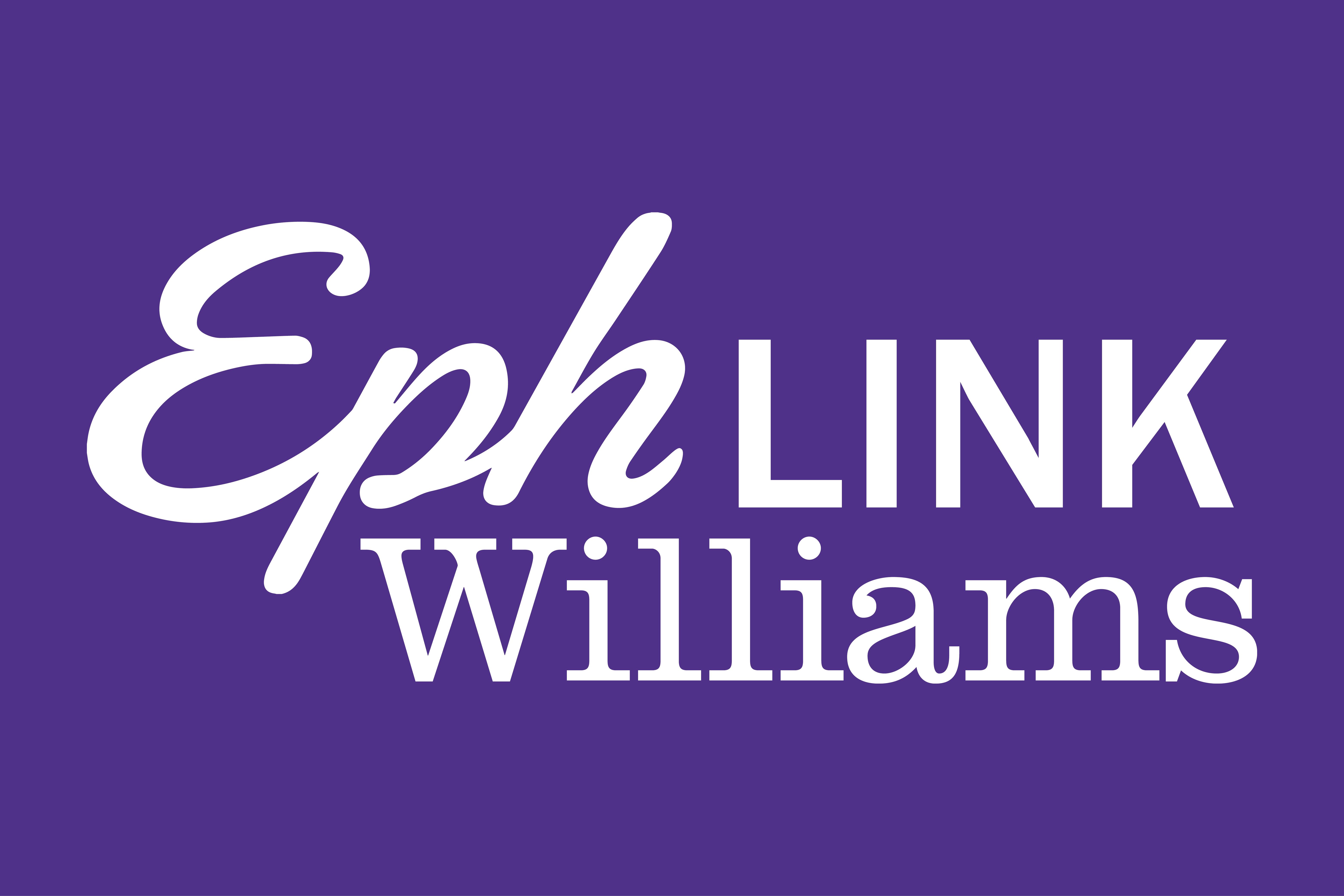 ephlink website