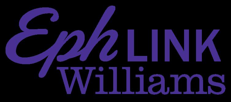 EphLink, Williams first-ever mentorship platform