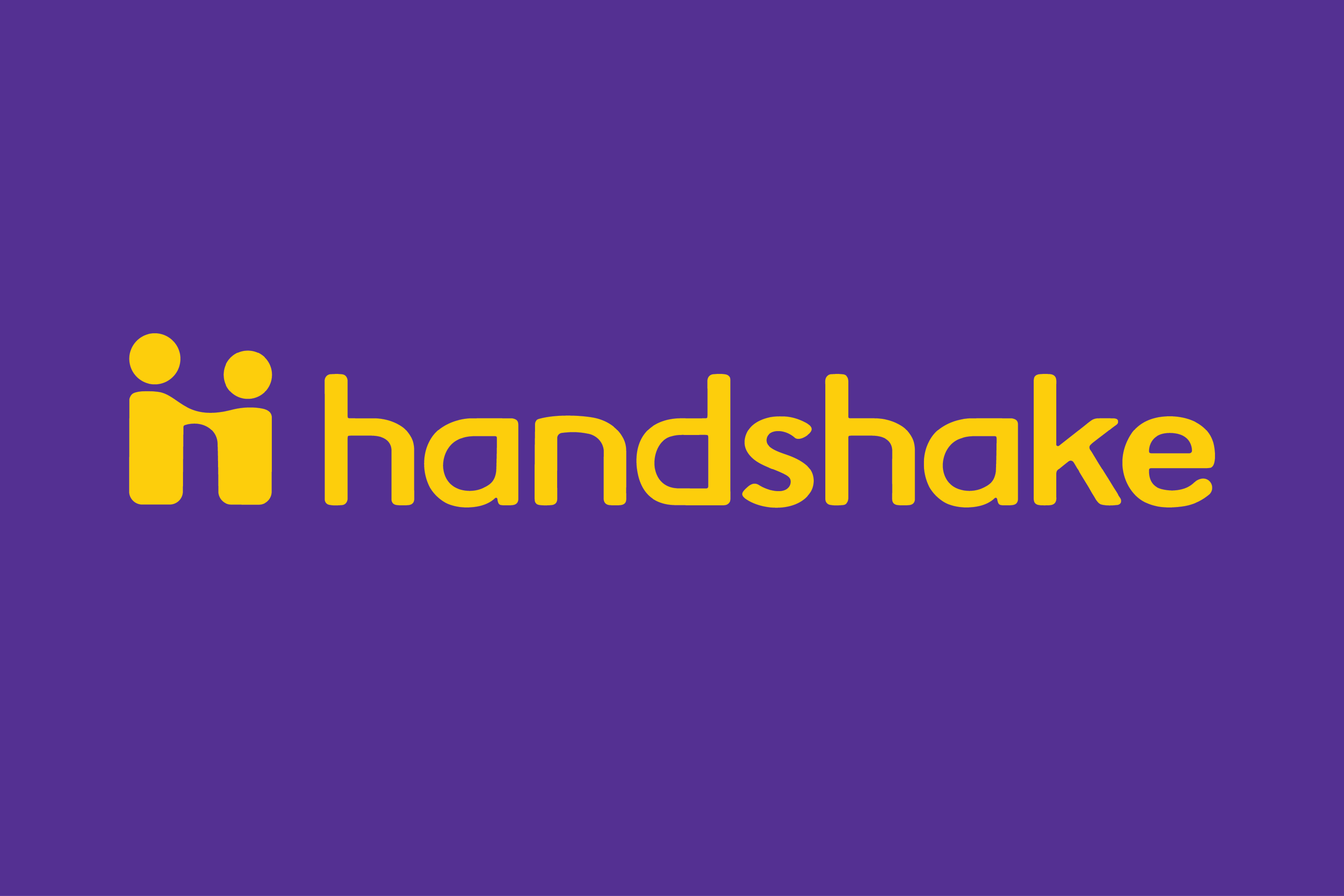 handshake link