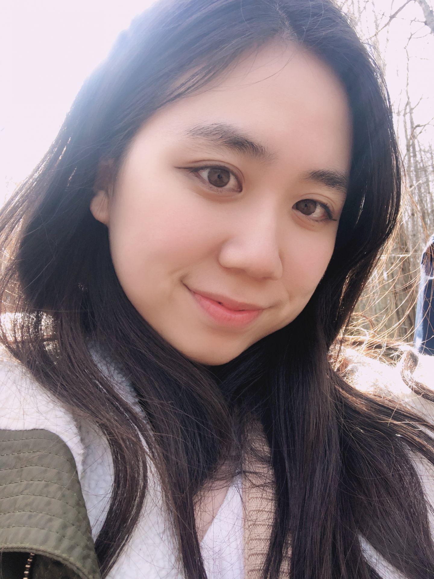 Cecilia Junze Xia