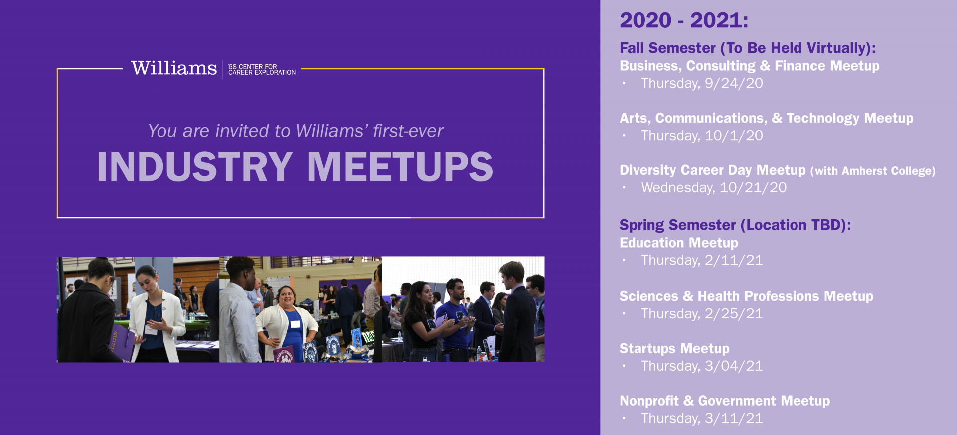 industry meetups dates graphic (employers)