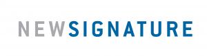 NS New 2 color logo (1)