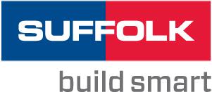 Suffolk_BuildSmartLogo_186C_288C_horizontal