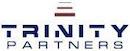 Trinity Logo JPEG