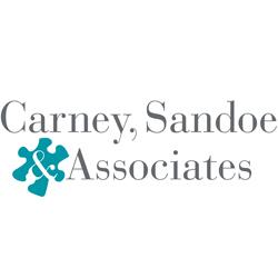 Carney, Sandoe & Assoc.
